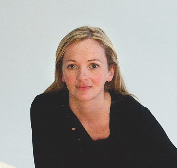 Louise Campbell