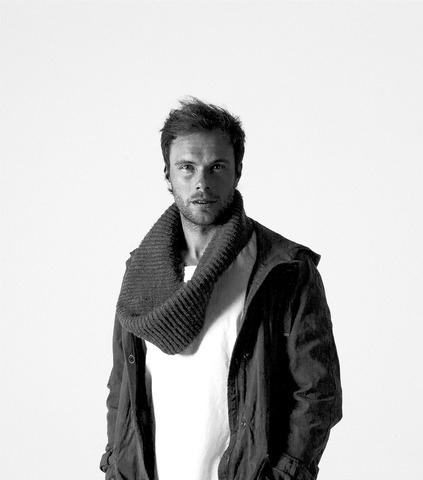 Markus Johansson