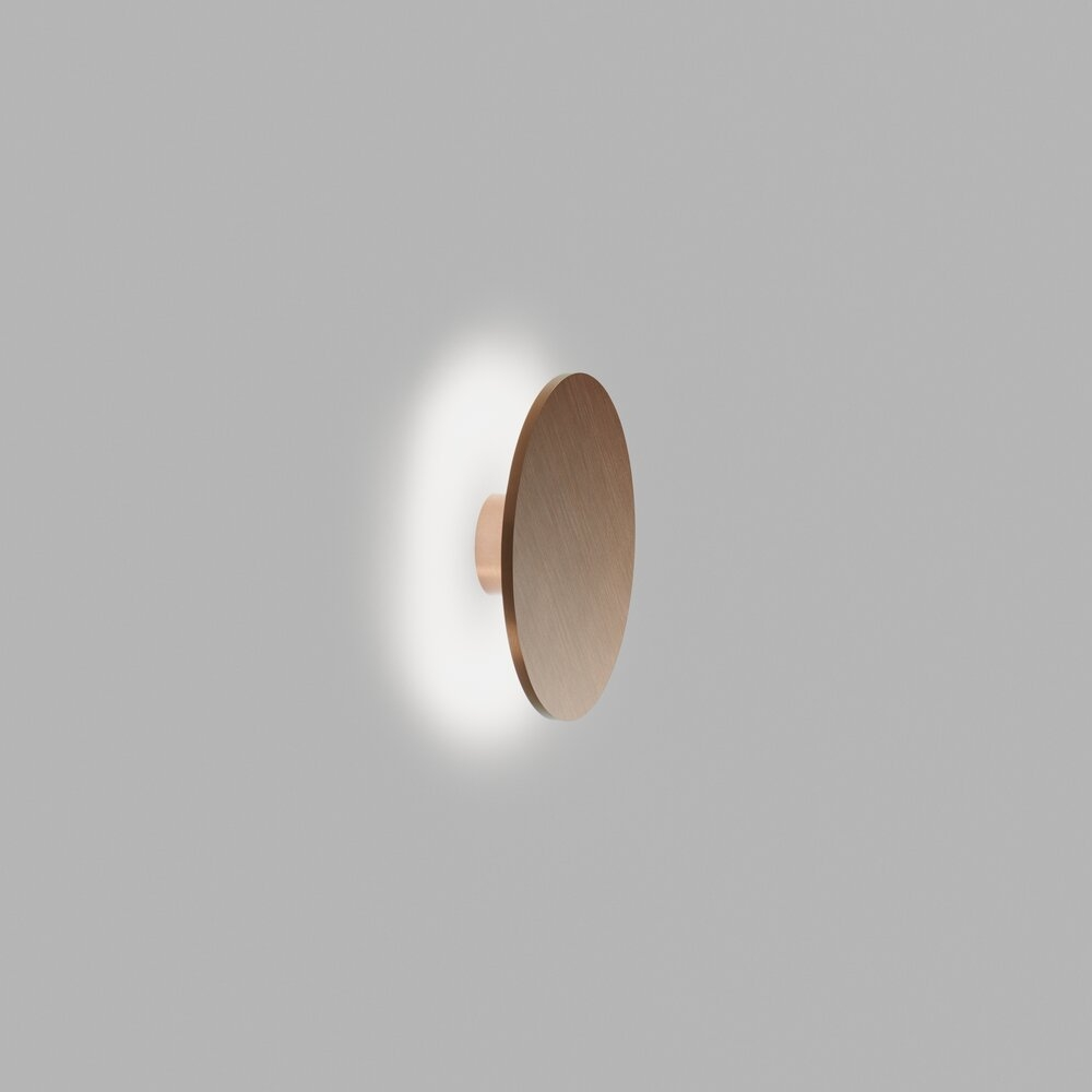 Køb Soho W3 LED Rose Gold  –  2700K  –  LIGHT-POINT