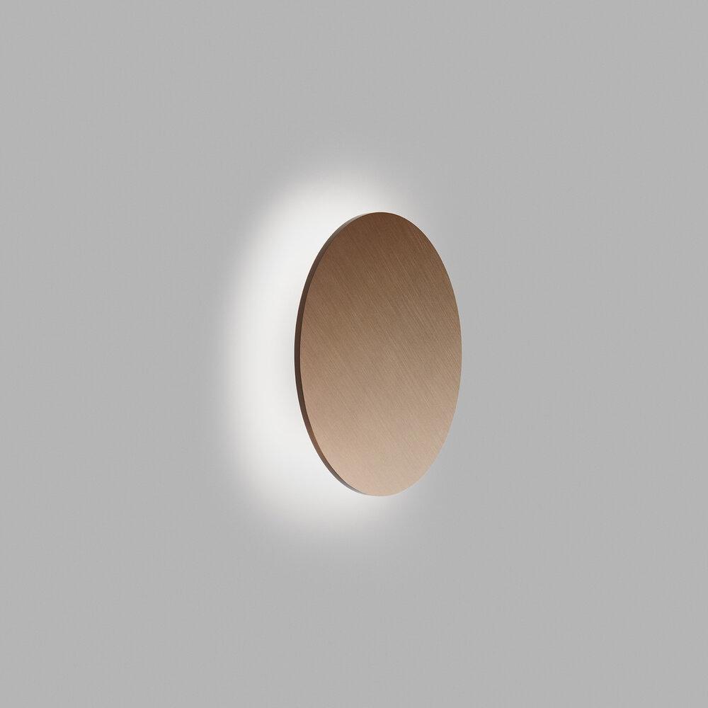 Køb Soho W4 LED Rose Gold  –  2700K  –  LIGHT-POINT