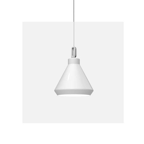 zava – Driyos 3 pendel hvid på luxlight.dk