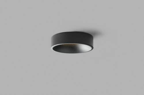 light-point – Lotus 2 spot sort 2700k - light-point fra luxlight.dk