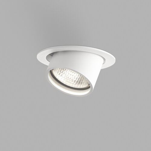 light-point – Angle+ led hvid - 2700k - light-point på luxlight.dk