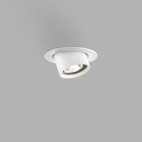 Angle led hvid - 3000k - light-point fra light-point på luxlight.dk