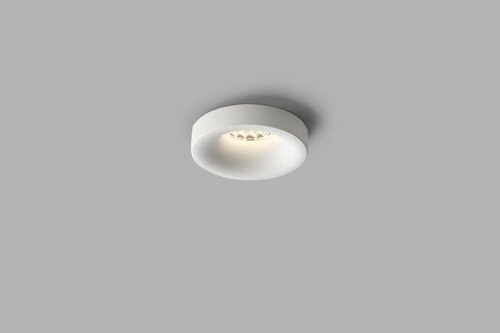 light-point Lotus 1 spot hvid 2700k - light-point fra luxlight.dk