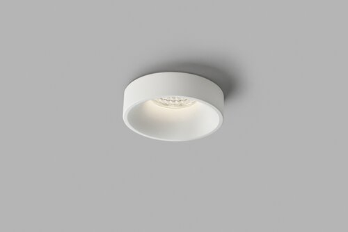 light-point Lotus 2 spot hvid 2700k - light-point fra luxlight.dk