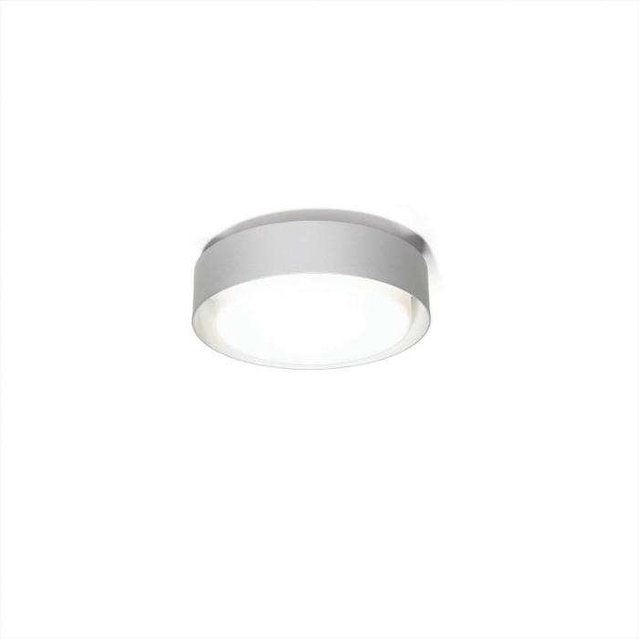 lampefeber – Plaff-on 20 loftlampe grå udstillingsmodel før: 1499,- på luxlight.dk