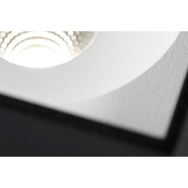SoloSquareLoftlampeSort3000KLIGHTPOINT-00