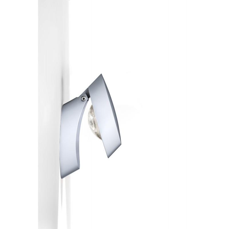 PinUpVgLoftlampeHvidStudioItaliaDesign-30