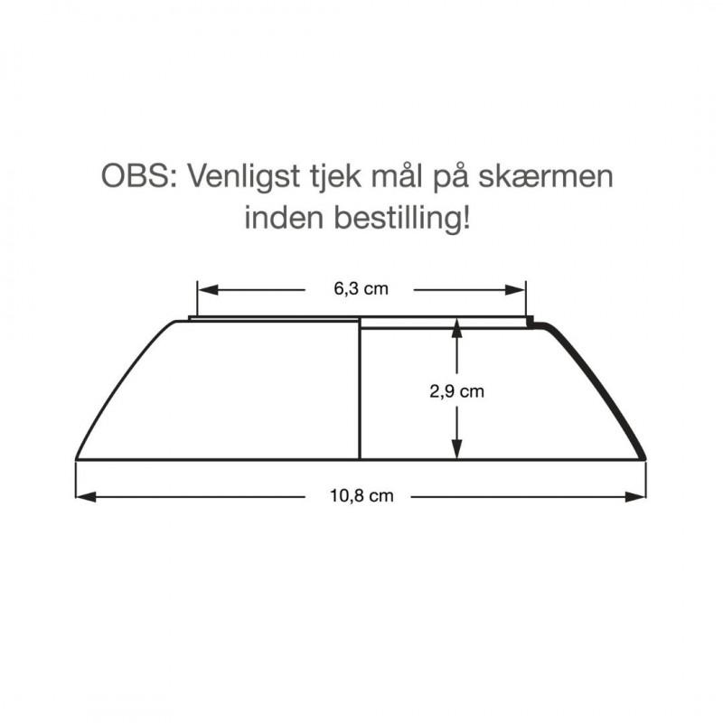PH21GlasMellemskrmLouisPoulsen-01