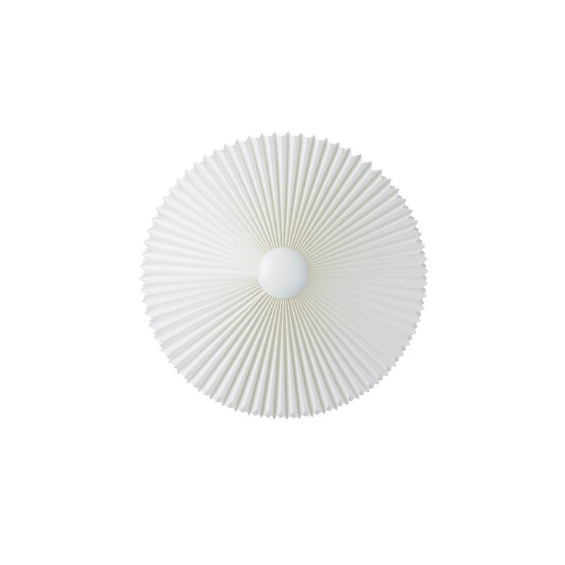 3545LoftlampeLeKlint-30