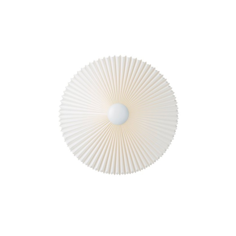 3545LoftlampeLeKlint-00