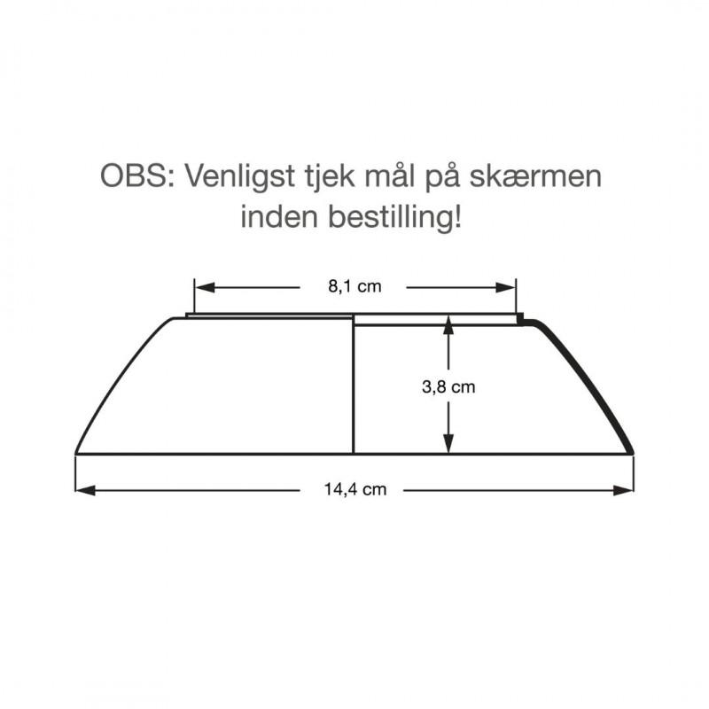 PH32GlasMellemskrmLouisPoulsen-01