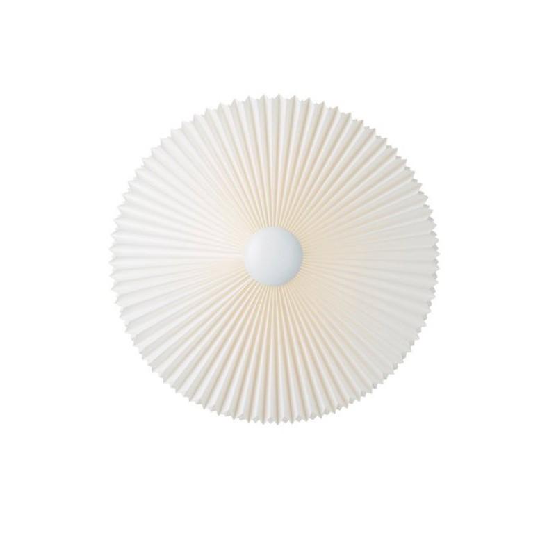 3555LoftlampeLeKlint-00