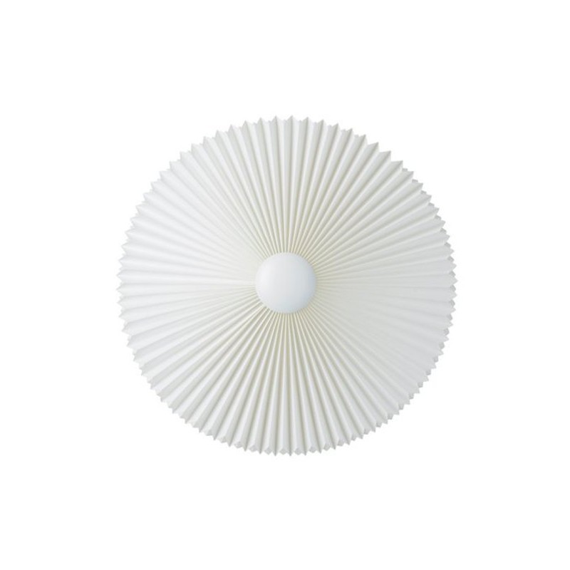3555LoftlampeLeKlint-30