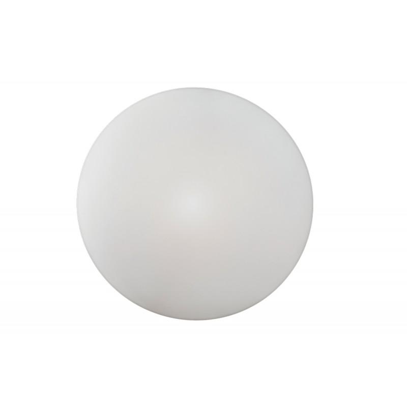 EggyPopUp70CPHLighting-30