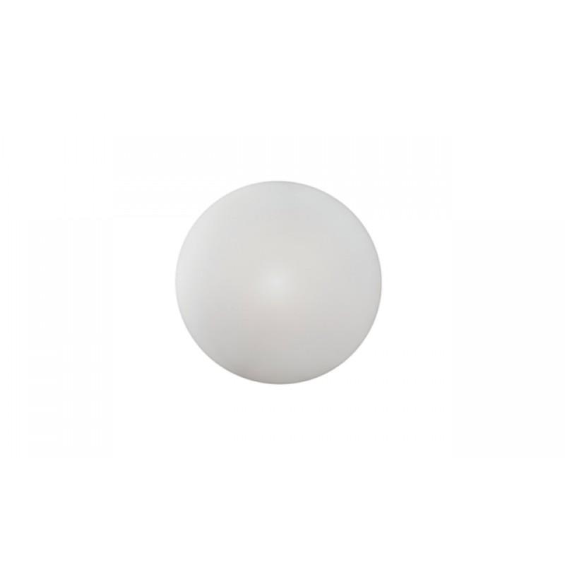 EggyPopUp32CPHLighting-30