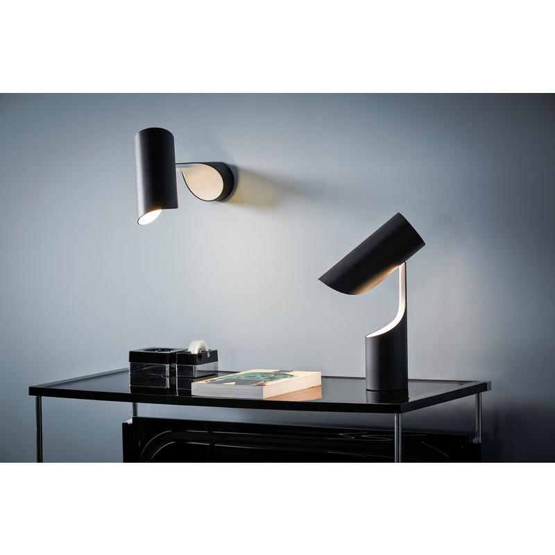 LeKlintMutatio353Bordlampesort-00