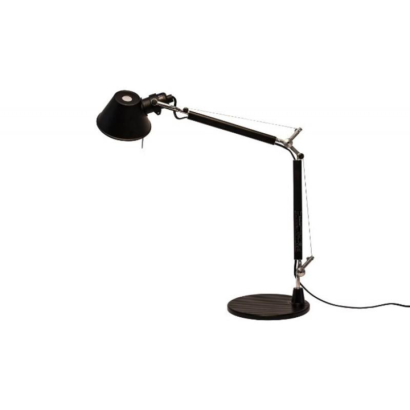 TolomeoMicrobordlampeSortArtemide-30