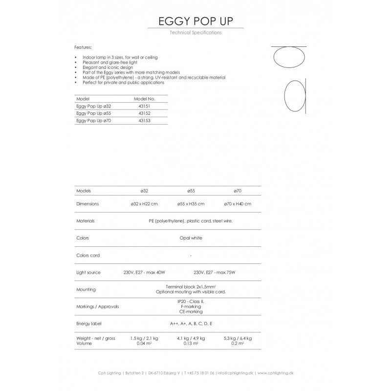 EggyPopUp32CPHLighting-00