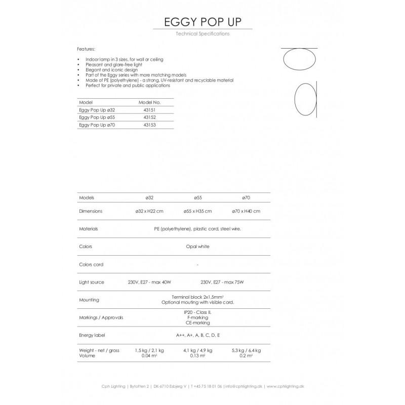 EggyPopUp70CPHLighting-00
