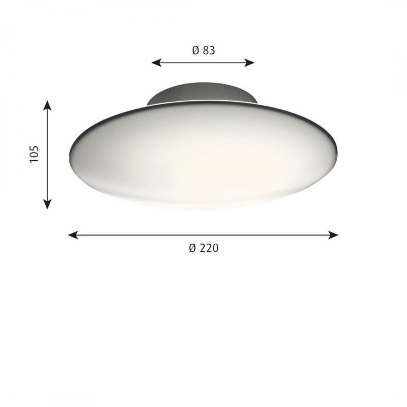 AJEkliptaVgLoftlampe220LouisPoulsen-01