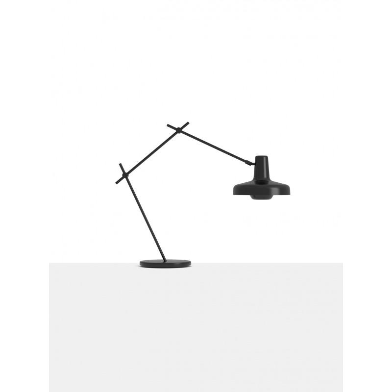 ArigatoBordlampeSortGrupaProducts-30