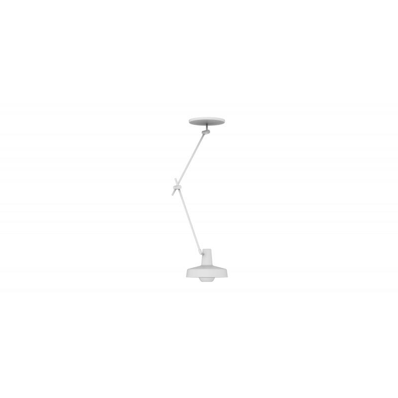 ArigatoLoftlampeHvidGrupaProducts-30