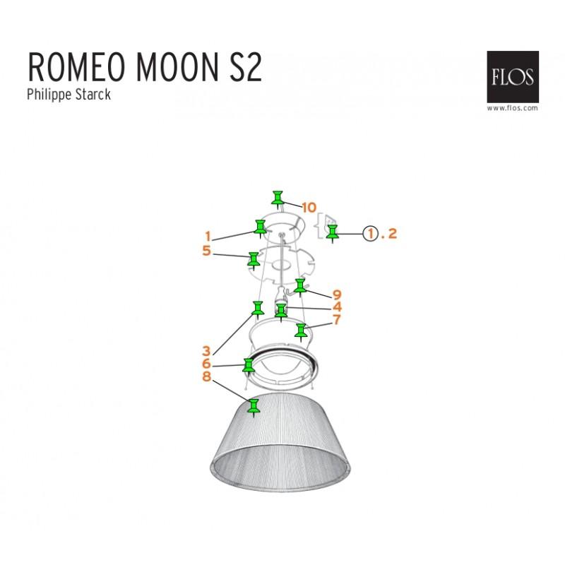 RomeoMoonS1Flos-00