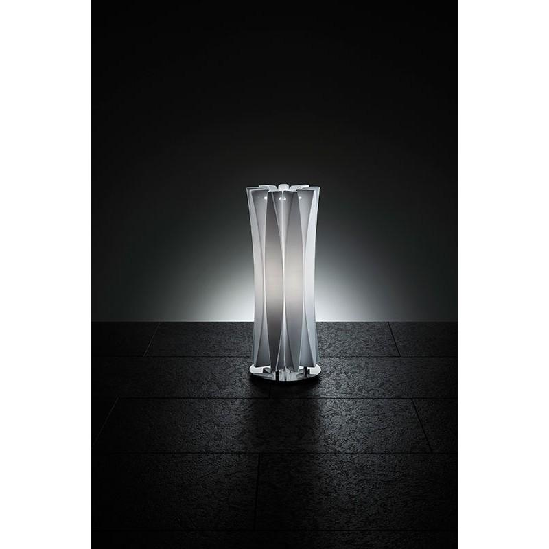 BachSmallBordlampeHvidSLAMP-30