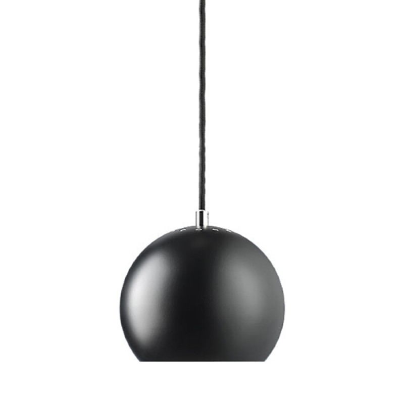 BallPendelMatSortFrandsen-30