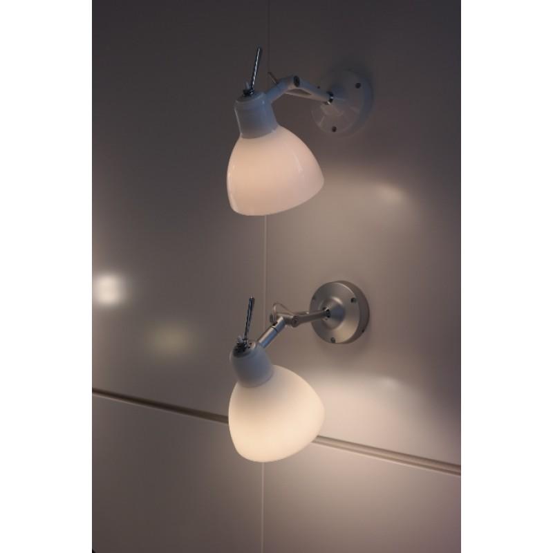 LuxyH0LoftlampeAluBlankRdSkrmRotaliana-00