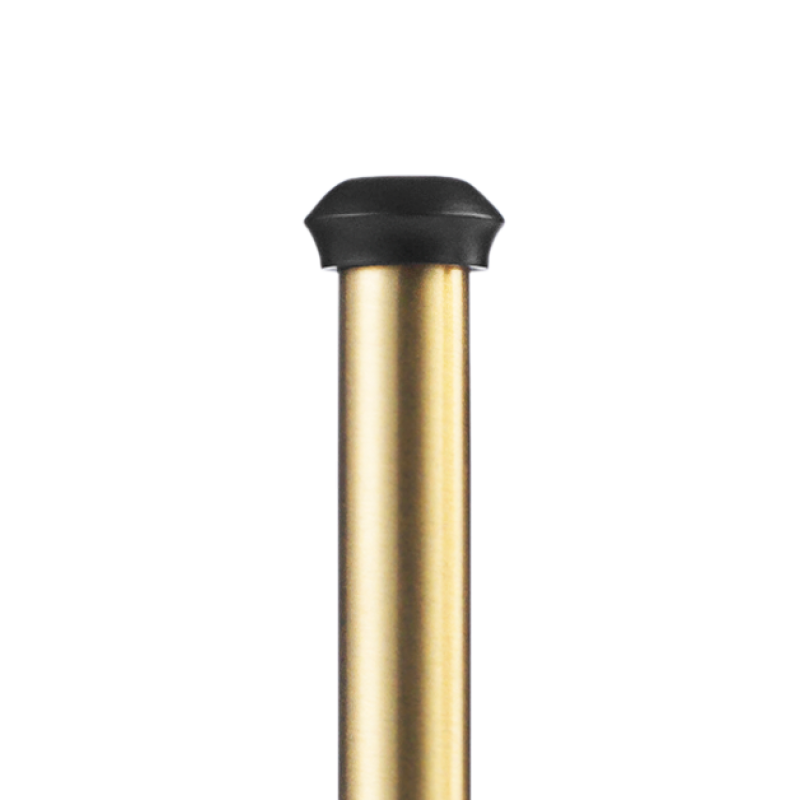BL3MGulvlampeKulSortMessingBestlite-00