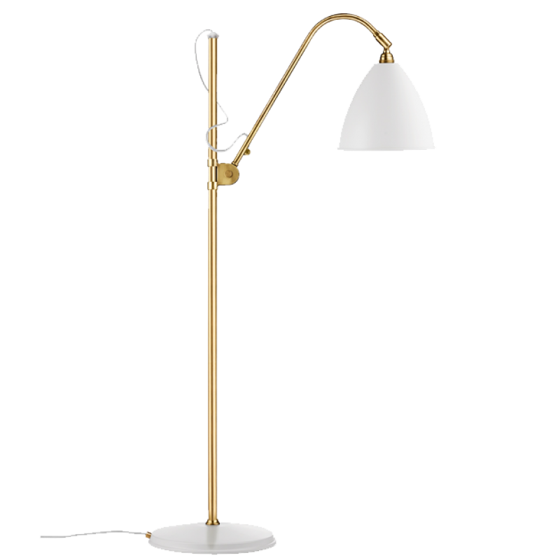 BL3MGulvlampeMatHvidMessingBestlite-30