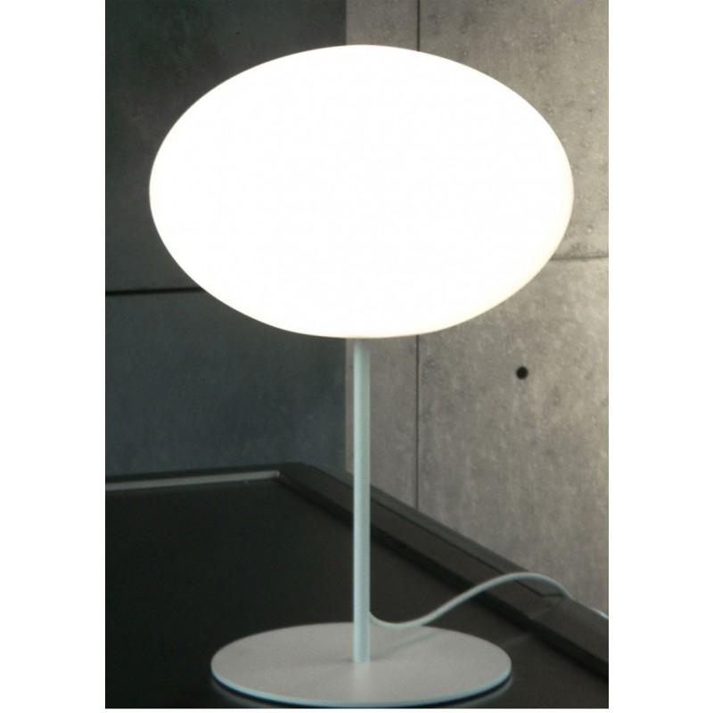 EggyPinBordlampeCPHLighting-00