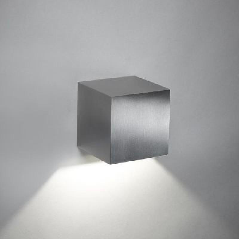 BoxMiniDownAluLIGHTPOINTslngelagerhaves-30