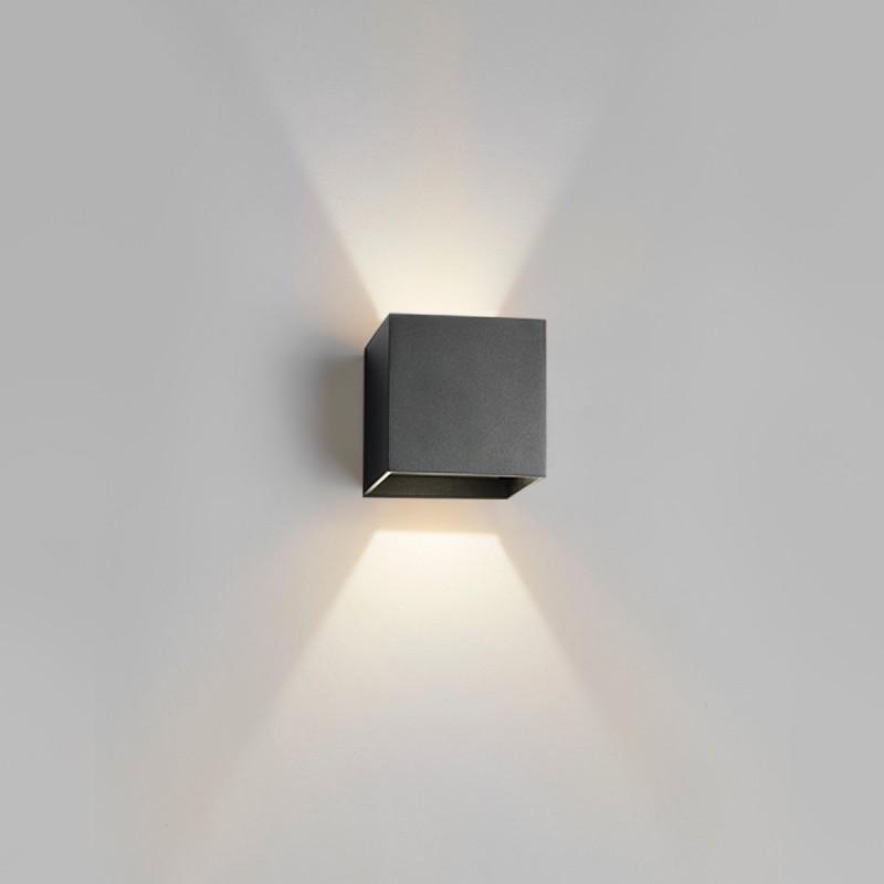 BoxMiniSortLIGHTPOINT-30