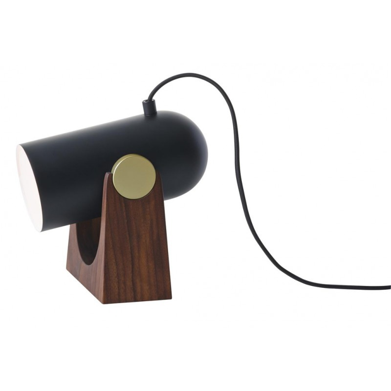 CarronadeBordlampeSortLeKlint-00