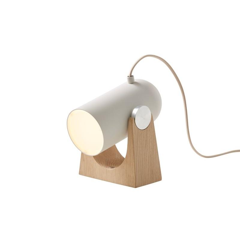 CarronadeBordlampeSandLeKlint-00