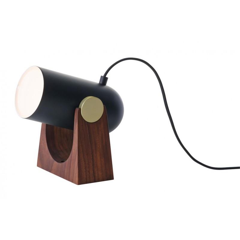 CarronadeBordlampeSortLeKlint-30