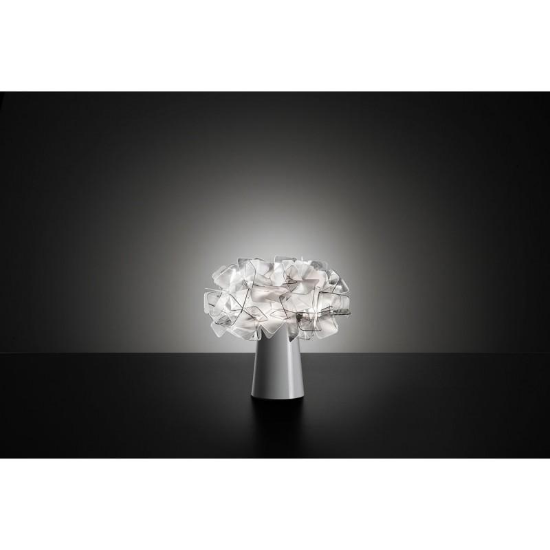 CliziaBordlampePrismeFumeSLAMP-3