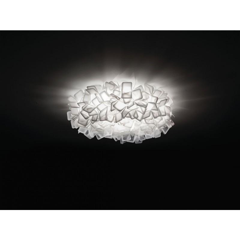 CliziaLoftlampeMHvidSLAMP-3