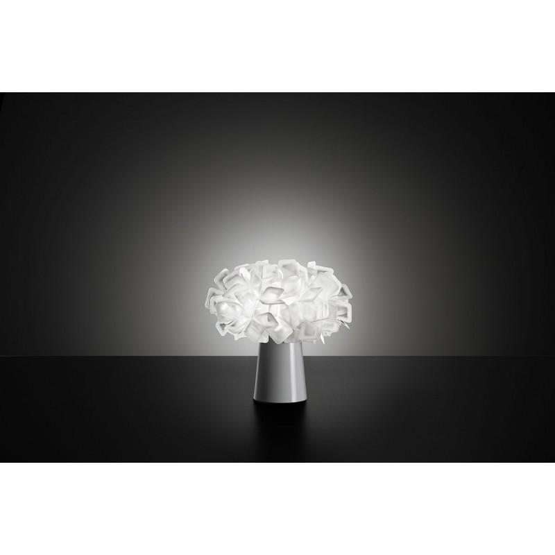 CliziaBordlampeHvidSLAMP-3