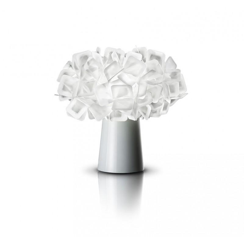 CliziaBordlampeHvidSLAMP-0