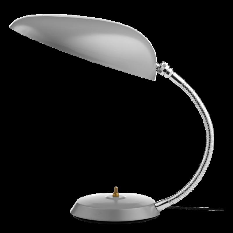 CobraBordlampeBlGrGUBI-30