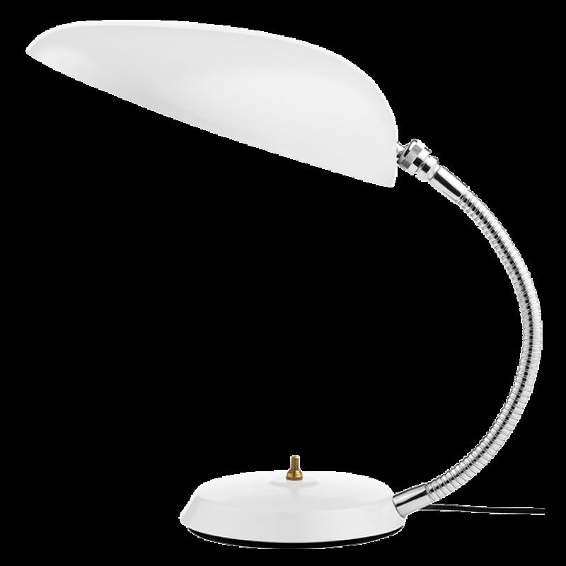CobraBordlampeMatHvidGUBI-30