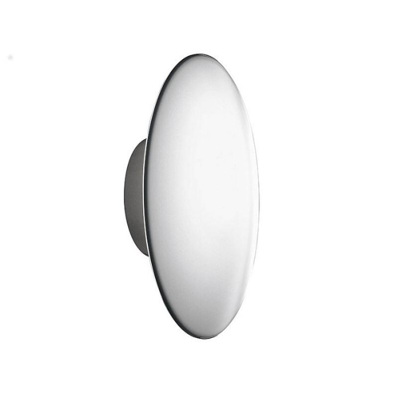 AJEkliptaVgLoftlampe350LouisPoulsen-31