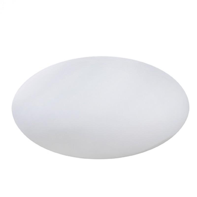 EggyPopOut70UdendrslampeCPHLighting-30