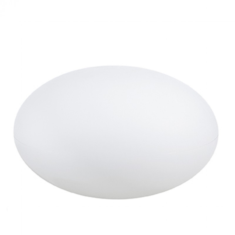 EggyPopInGulvlampe55CPHLighting-30