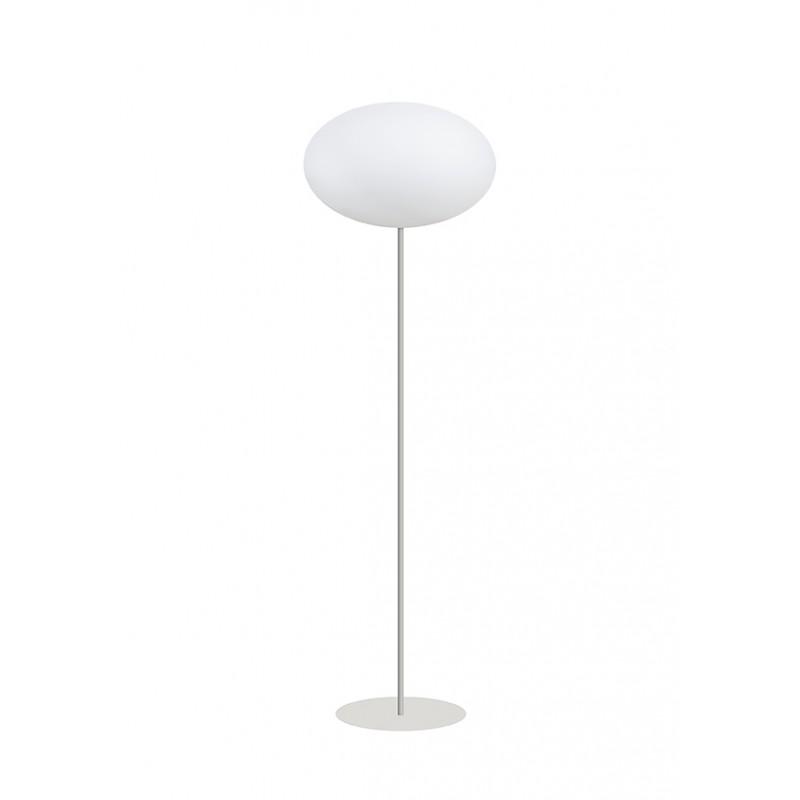 EggyPinGulvlampeCPHLighting-30
